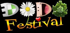 Dodo Festival 2020 presenteert het Dodo Zomerterras