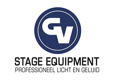 GV Stage