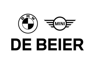 DE BEIER