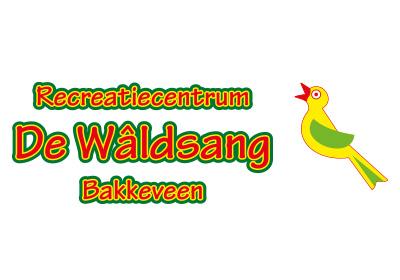 waldsang